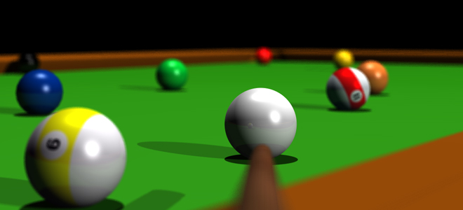Dallas Billiard And Pool Tables Gaming Supplies